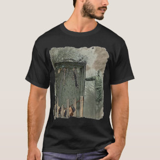 Found Objects Shirt
