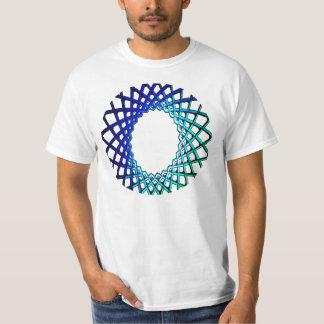 Foundation Rotation T-Shirt
