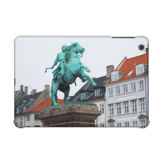 Founder of Copenhagen Absalon - Højbro Plads iPad Mini Retina Cover