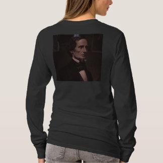 Founding Father John Brown T-Shirt