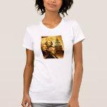 Founding Fathers Tee Shirt