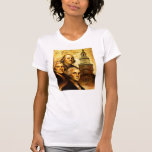 Founding Fathers Tshirt