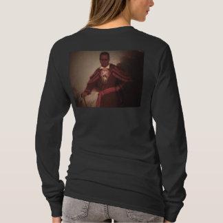 Founding Native Americans T-Shirt