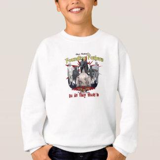 FoundingFathers Sweatshirt