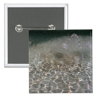 Fountain Spray Buttons