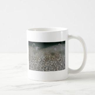Fountain Spray Mug