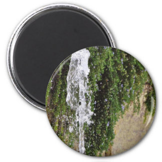 Fountains Water Spout Magnets