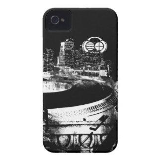 """Four4ths:: caso """"ciudad del iPhone 4/4S de la iPhone 4 Coberturas"""