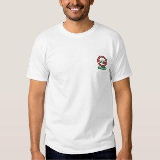 FOUR ALL SEASON t-shirt