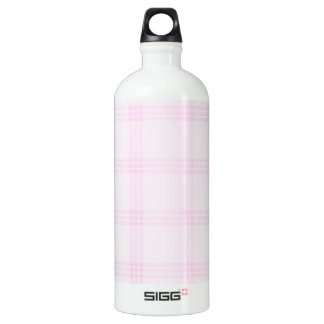 Four Bands Small Square - Pink1 SIGG Traveler 1.0L Water Bottle