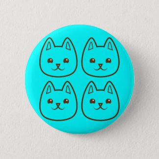 Four CATS Button