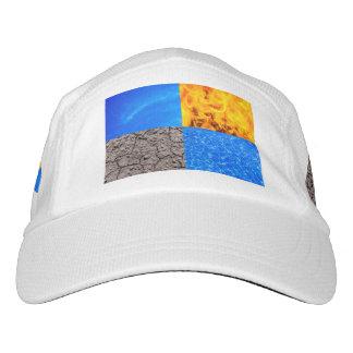 Four Elements Hat