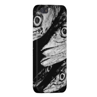 four eyes case for iPhone SE/5/5s