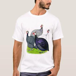 Four Guineas T-Shirt
