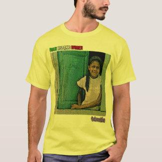 FOUR HISPANIC WOMEN T-Shirt