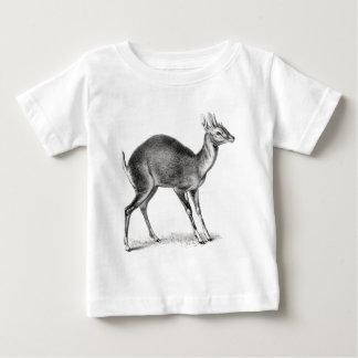 Four-Horned Antelope Shirts
