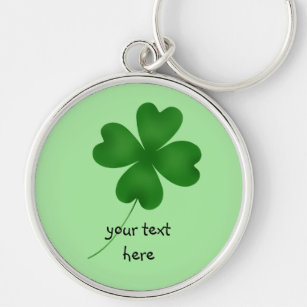 Pinch proof gifts Holiday key chain Shamrock key chain Gnome gifts New driver gift Holidays St Patty/'s gifts Gnome key chain