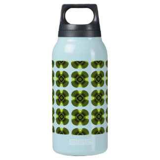 Four Leaf Clover SIGG Thermo 0.3L Insulated Bottle