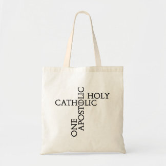 Four Marks Canvas Bags