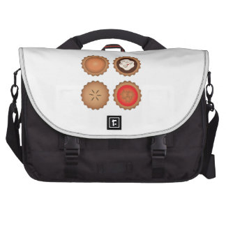 Four Pies Bag For Laptop