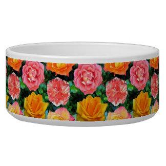 Four Roses Bowl