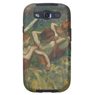 Four Seasons in the One Head, c.1590 Samsung Galaxy S3 Cases