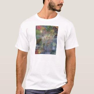 Four Seasons - Spring Summer Winter Fall T-Shirt