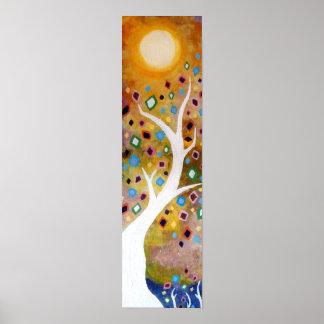 Four Seasons- Summer Poster