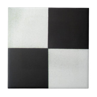 Kazimir malevich black and white dress