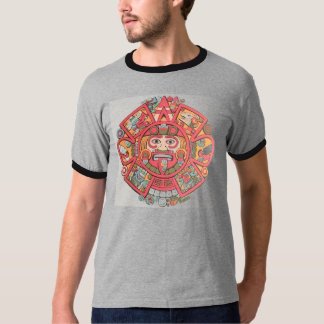 Four-Suns T Shirt