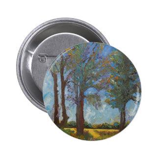 Four Trees Pin