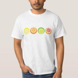 Fouranges T-Shirt