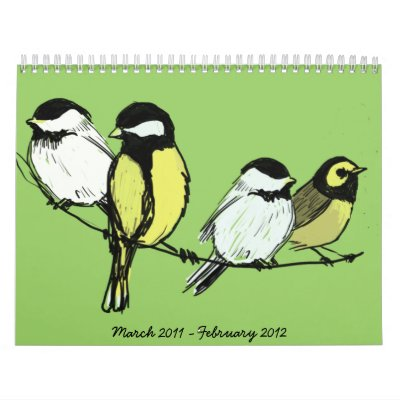 march calendar 2011. March+calendar+2011+
