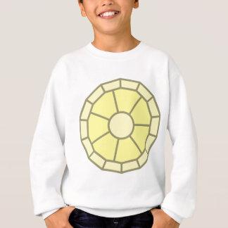 fourteen-hit a corner seven star seven fourteen sweatshirt
