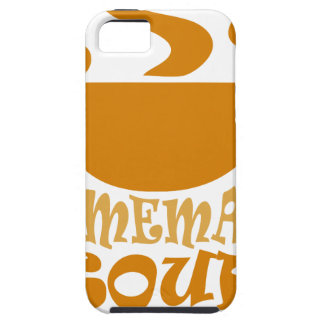 Fourth February - Homemade Soup Day iPhone SE/5/5s Case