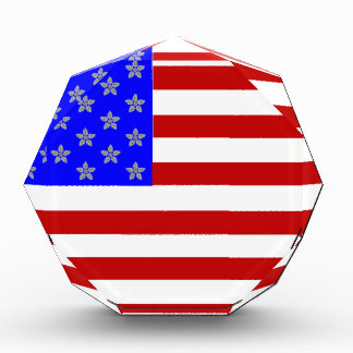 Fourth of July Awards
