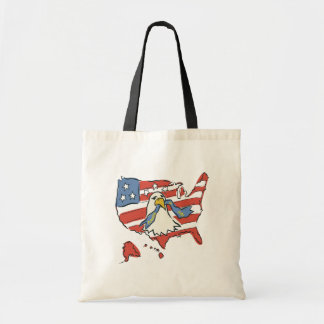 Fourth Of July Bags