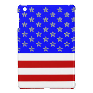 Fourth of July Case For The iPad Mini