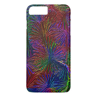 Fourth of July iPhone 8 Plus/7 Plus Case