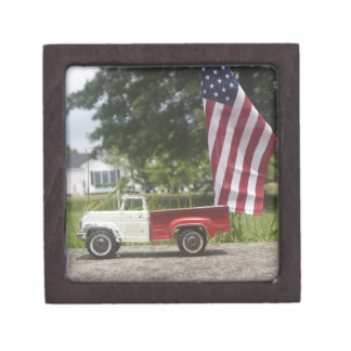 fourth of july premium gift boxes