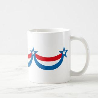 FourthJSAP1 Coffee Mug