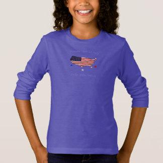 FourthofJulytshirts T-Shirt