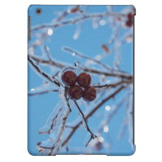 Fourty iPad Air Cover