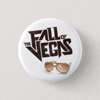 FOV Badge 1 Button
