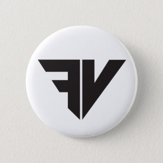FOV Badge 2 Pinback Button