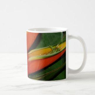 Fower Mug
