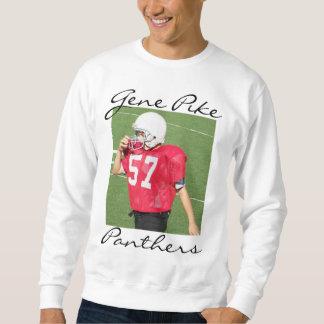 Fowler Sweatshirt