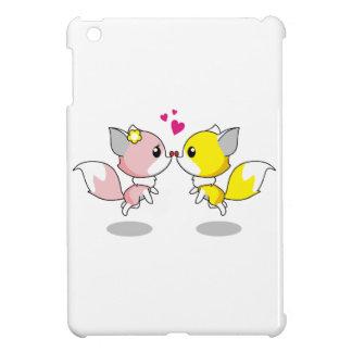fox-807 cover for the iPad mini