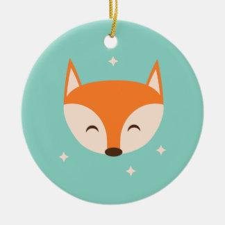 Fox alegre