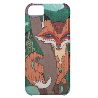Fox de Colorado
